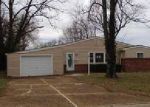 Foreclosed Home in Saint Louis 63121 5495 BISHOP JA JOHNSON LN - Property ID: 4097249