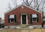 Foreclosed Home in Saint Louis 63130 6839 JULIAN AVE - Property ID: 4097255
