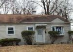 Foreclosed Home in Saint Louis 63135 324 SUPERIOR DR - Property ID: 4097257
