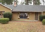 Foreclosed Home in Brandon 39047 303 SHENANDOAH RD N - Property ID: 4097277