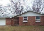 Foreclosed Home in Hutchinson 67501 508 AUGUSTINE ST - Property ID: 4097413