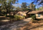Foreclosed Home in Panama City 32409 4438 HUCKLEBERRY LN - Property ID: 4097509