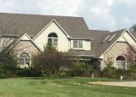Foreclosed Home in Fairland 46126 8122 W SYCAMORE RD - Property ID: 4097540