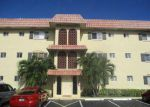 Foreclosed Home in Pompano Beach 33060 253 S CYPRESS RD APT 237 - Property ID: 4097580