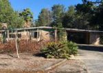 Foreclosed Home in Panama City 32405 1829 W 30TH ST - Property ID: 4097588