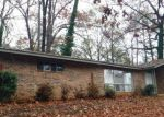 Foreclosed Home in Lawrenceville 30044 4455 SUGARLOAF PKWY - Property ID: 4097657