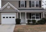 Foreclosed Home in Columbia 29223 197 HESTER WOODS DR - Property ID: 4097676