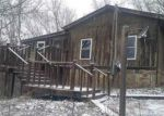 Foreclosed Home in Bybee 37713 1715 MEMORY LN - Property ID: 4097866