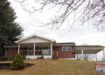 Foreclosed Home in Princeton 24740 1007 TIP TOP ST - Property ID: 4097970