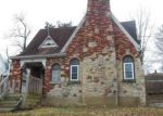 Foreclosed Home in Dayton 45405 208 MARATHON AVE - Property ID: 4098092