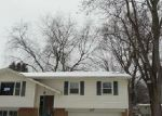 Foreclosed Home in Canton 44718 5938 ELMDALE ST NW - Property ID: 4098103