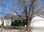 Foreclosed Home in Albuquerque 87121 8305 SAPPHIRE ST SW - Property ID: 4098143