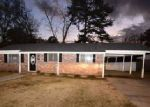 Foreclosed Home in Brandon 39042 203 BRENMAR ST - Property ID: 4098201