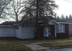 Foreclosed Home in Berrien Springs 49103 462 W FERRY ST - Property ID: 4098203