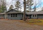 Foreclosed Home in Glen Arbor 49636 5221 S FACULTY ROW - Property ID: 4098272