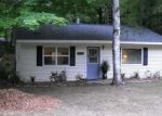 Foreclosed Home in Ludington 49431 6716 BIRCH RD - Property ID: 4098284
