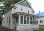 Foreclosed Home in Holland 49423 190 W 17TH ST - Property ID: 4098327