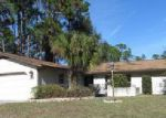 Foreclosed Home in Palm Coast 32137 81 BEECHWOOD LN - Property ID: 4098494