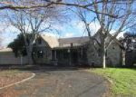 Foreclosed Home in Oroville 95966 3536 GLEN AVE - Property ID: 4098574