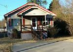 Foreclosed Home in Russellville 72801 505 E F ST - Property ID: 4098591