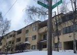 Foreclosed Home in Anchorage 99501 1201 DENALI ST APT 211 - Property ID: 4098612