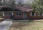 Foreclosed Home in Ozark 36360 294 LOWERY RD - Property ID: 4098629