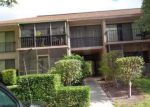 Foreclosed Home in Hollywood 33023 5773 WASHINGTON ST APT J3 - Property ID: 4098688