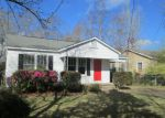Foreclosed Home in Hattiesburg 39401 312 N 20TH AVE - Property ID: 4098814