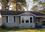 Foreclosed Home in Hattiesburg 39401 1812 EVA ST - Property ID: 4098817