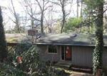Foreclosed Home in Asheville 28804 7 KENT PL - Property ID: 4098983