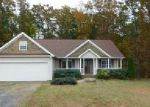 Foreclosed Home in Reidsville 27320 130 BUD RD - Property ID: 4098986