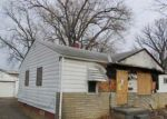 Foreclosed Home in Columbus 43223 2258 UNION AVE - Property ID: 4098995