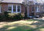 Foreclosed Home in Holly Hill 29059 2723 EUTAW RD - Property ID: 4099119