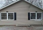 Foreclosed Home in Chattanooga 37407 3805 14TH AVE - Property ID: 4099132