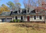 Anniston 36207 AL Property Details