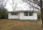 Foreclosed Home in Huntsville 35801 2224 BIDE A WEE DR NE - Property ID: 4099272