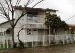 Foreclosed Home in Oroville 95966 3351 ORO BANGOR HWY - Property ID: 4099330