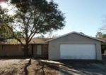 Foreclosed Home in Spring Hill 34609 11436 SPRING HILL DR - Property ID: 4099393