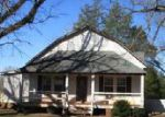 Foreclosed Home in Molena 30258 3024 OLD LIFSEY SPRINGS RD - Property ID: 4099413