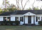 Foreclosed Home in Waycross 31501 102 BRIARWOOD RD - Property ID: 4099420