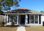 Foreclosed Home in Valdosta 31602 3104 VANELLE DR - Property ID: 4099425