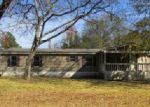 Foreclosed Home in Macon 31217 349 MOUNTAIN SPRINGS CHURCH RD - Property ID: 4099447