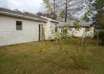 Foreclosed Home in Lake Charles 70601 713 W HALE ST - Property ID: 4099613