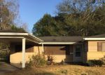 Foreclosed Home in Lake Charles 70607 3923 SWANEE ST - Property ID: 4099615