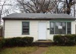 Foreclosed Home in Saint Louis 63114 1814 SPENCER AVE - Property ID: 4099712
