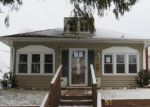 Foreclosed Home in Newton 07860 51 MERRIAM AVE - Property ID: 4099827