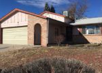 Foreclosed Home in Farmington 87402 2712 E 30TH ST - Property ID: 4099835
