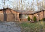 Foreclosed Home in Dayton 45426 4041 BELMORE TRCE - Property ID: 4099864