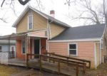 Foreclosed Home in Marion 43302 539 BALLENTINE AVE - Property ID: 4099898