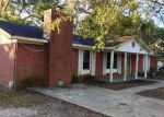 Foreclosed Home in Mount Pleasant 29464 1223 MATHIS FERRY RD - Property ID: 4099959